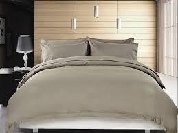 Pure Cotton Duvet Covers Cotton Waffle Blanket Single Graysonline