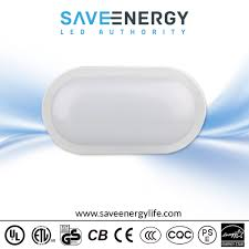 battery operated led ceiling light battery operated led ceiling