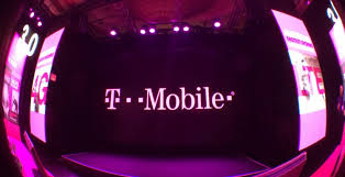 black friday galaxy s5 t mobile black friday 2014 deals 100 off galaxy s5 and note 3