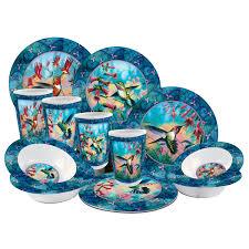 dinnerware gibson dishes dinnerware sets twas the