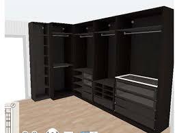 ikea linen closet style best ikea linen closet organization
