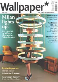 top architecture u0026 interior design magazines you have to know