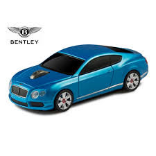 bentley sports car gifts for geeks bentley continental gt mouse car sports car