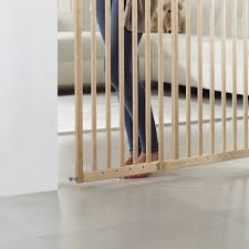 Baby Gate Munchkin Wall Fix Extending Wooden Safety Gate Baby Gate Lindam