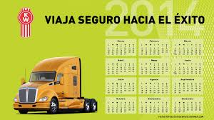 2016 kenworth calendar index of img kw wallpaper