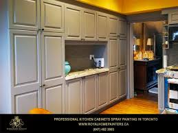 professional spray painting kitchen cabinets 26 professional kitchen cabinet painting near me lawand