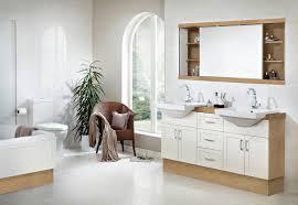 Utopia Bathroom Furniture Discount Modern Line Bathrooms Special Items
