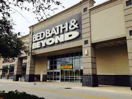 2 big box retailers set to close stores in regency area of