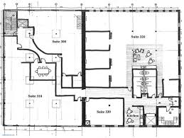 small business office floor plans small business building plans interior4you plan retail floor