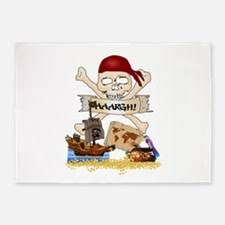 talk like pirate rugs talk like pirate area rugs indoor outdoor