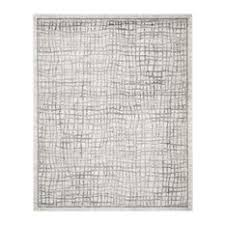 Area Rug 9 X 12 Most Popular 9 X 12 Area Rugs For 2018 Houzz