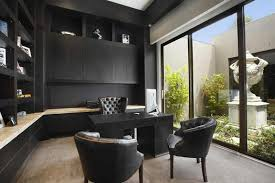 office design modern home office design delectable inspiration luxury and modern