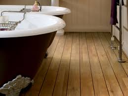 Bathroom Vinyl Floor Tiles Vinyl Flooring Bristol Carpet Giant