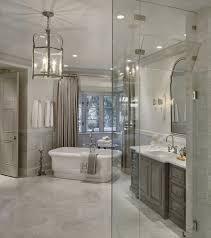grey bathroom ideas white grey bathroom ideas fabulous best ideas about grey