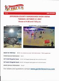 pa farm show monster truck events jefferson county fairjefferson county fair