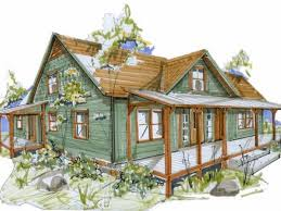 timber frame house plans u0026 log home floor plans with pictures