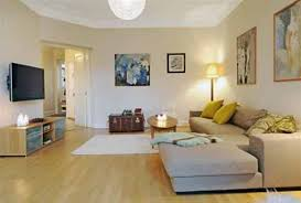 apartment livingroom apartment living room designs decorating clear