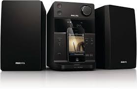 micro music system dcm186b 79 philips