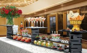 rosseto catering u0026 buffet supplies with style tundra restaurant