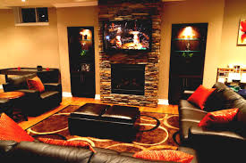 Home Decor Family Room Family Room Decorating Ideas Budget Photo Album Home Decoration