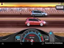 download game drag racing club wars mod unlimited money drag racing club wars monster dash gameplay review gratis en