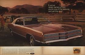 ford 1969 ford ltd coupe promo picture jpg 1024 697 ford