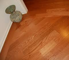 hardwood hardwood flooring richmond hill ga