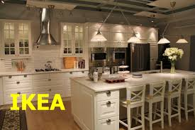 kitchens ikea cabinets
