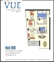 the vue floor plans 46 best the vue charlotte on 5th images on pinterest charlotte