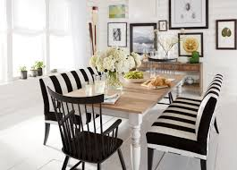 Dining Room Chairs Contemporary by Fair 30 Contemporary Dining Room 2017 Inspiration Design Of