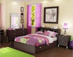 White Bedroom Furniture Ikea Fascinating 10 Ikea Bedroom Sets For Kids Inspiration Design Of