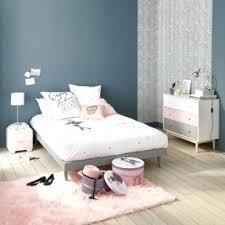 couleur de chambre pour fille chambre couleur pour chambre de fille chambre ado fille en idees à