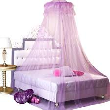 Canopy Bed Curtains Queen Canopy Bed Curtains Ebay