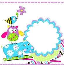 birthday invitation maker free free birthday invitation maker 6146 plus free birthday invitations