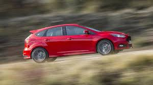 2015 Focus St Specs First Drive The 271bhp Mountune Ford Focus St Mp275 Top Gear