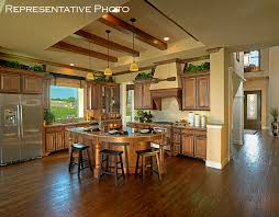 house plans with vaulted ceilings 14 plan w92328mx vaulted ceilings house floor plans with ceiling