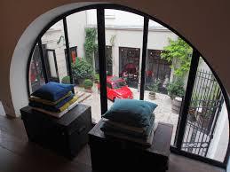 Home Design Stores Paris Merci Concept Store Paris Yellowtrace