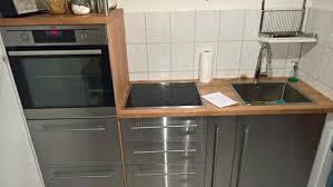 ikea edelstahl küche best ikea küche metall photos barsetka info barsetka info