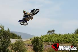 nate adams freestyle motocross freestyle wallpapers mulisha compound and deft family hq