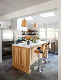 which material is best for kitchen cabinet how to choose cabinet materials for your kitchen better
