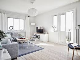 surprising scandinavian home design pictures decoration ideas