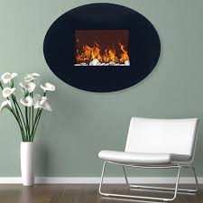 electric fireplace walmart black friday black electric fireplaces