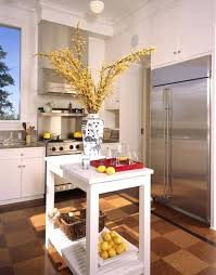 kitchen island ideas for a small kitchen island in small kitchen sjusenate