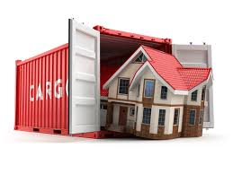 4 benefits of living in a shipping container home flintham