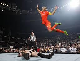 Robben Meme - los mejores memes de arjen robben noticias taringa