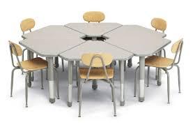 smith system desk desk by smith system grade 2 3 pinterest smith system
