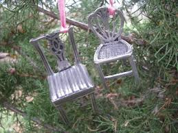 miniature williamsburg reproduction chairs kirk stieff pewter