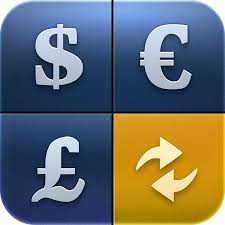Currency Converter Currency Converter Calculator Currencyandconverter Net