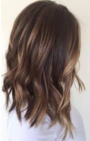 31 lob haircut ideas for 50 awesome lobs styling haircut ideas lob haircuts and hair style