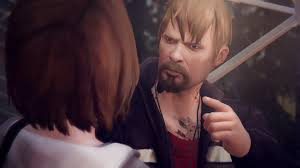 life is strange episode 4 dark room pressfire no